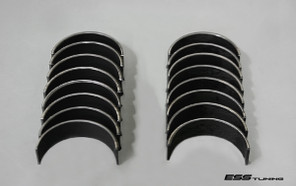 S65 High Performance Rod Bearings