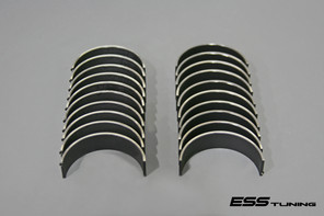 S85 High Performance Rod Bearings