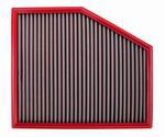 BMC Air Filter for select 5 and 6 series