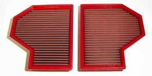 BMC Air Filter for M5 and M6
