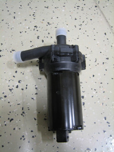 VT2 Kit Water Pump