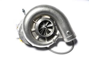 Vortech VT2 Supercharger