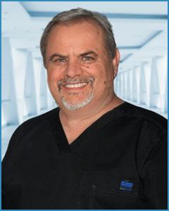 Certified Respiratory Therapist, Respiratory Care Practitioner