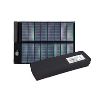 Transcend Solar Battery Charger for Transcend CPAP Batteries
