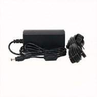 HDM AC Adapter, 100-240 v