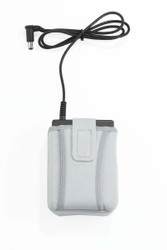 Battery Pouch for the Transcend Multi-Night Battery
