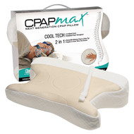 CPAPmax Pillow
