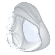 Fisher and Paykel Simplus Full Face Mask Seal