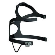 F&P FlexiFit  431 Full Face Mask Headgear
