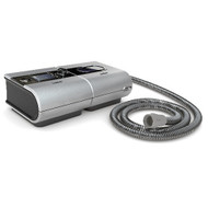 ResMed S9 Escape CPAP Machine with H5i  and ClimateLine Tube