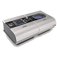ResMed S9 Elite CPAP Machine  w/H5 Humidifier