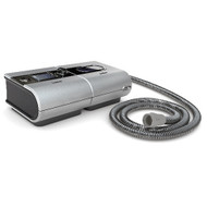 ResMed S9 Elite CPAP Machine  w/ H5i and ClimateLine Tube
