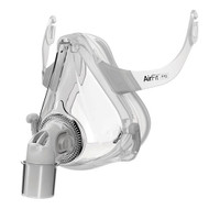 AirFit F10 CPAP Mask for Her - without headgear
