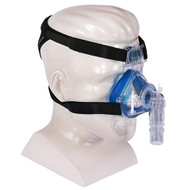 Philips Respironics Profile Lite CPAP Mask and Headgear (all sizes and models)