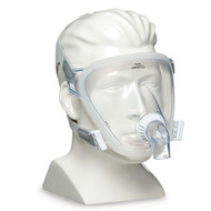 Philips Respironics FitLife CPAP Mask  and Headgear (all sizes and models)