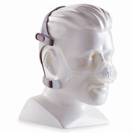 Philips Respironics Wisp CPAP Mask  and Headgear P ,S/M, L