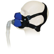 SleepWeaver ANEW Full Face CPAP Mask  - Regular