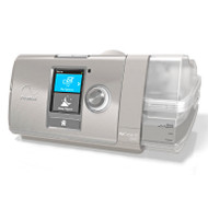 ResMed AirCurve 10V Auto  CPAP Machine  With HumidAir BiLevel