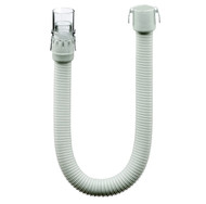 Philips Respironics Amara View Quick Release Tube