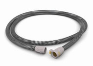 ResMed ClimateLine MAX Tubing- NO RX REQUIRED