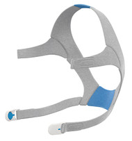 ResMed AirFit N20 Nasal Mask Headgear