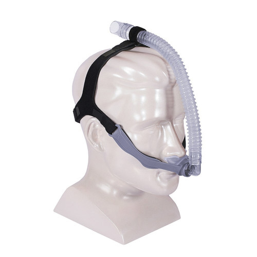 Fisher and Paykel Opus 360 Nasal Pillows Mask Kit- NO RX
