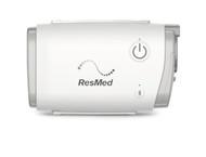 ResMed AirMini N20 Setup Pack (380012)