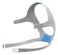 ResMed AirTouch Full Face Mask Headgear