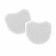 ResMed AirMini Filters Three Pack