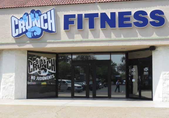 crunch-fitness.jpg