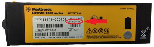 medtronic-battery-web.jpg
