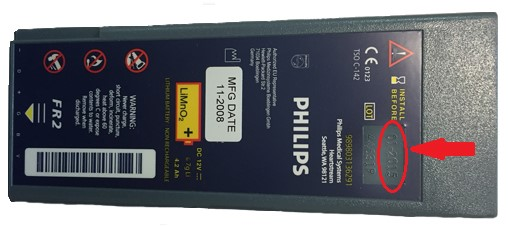 phillips-fr2-battery-web.jpg