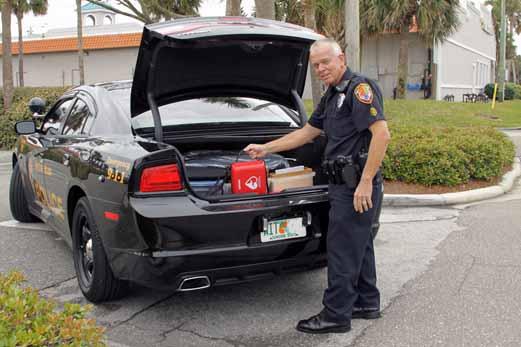 policeaed.jpg