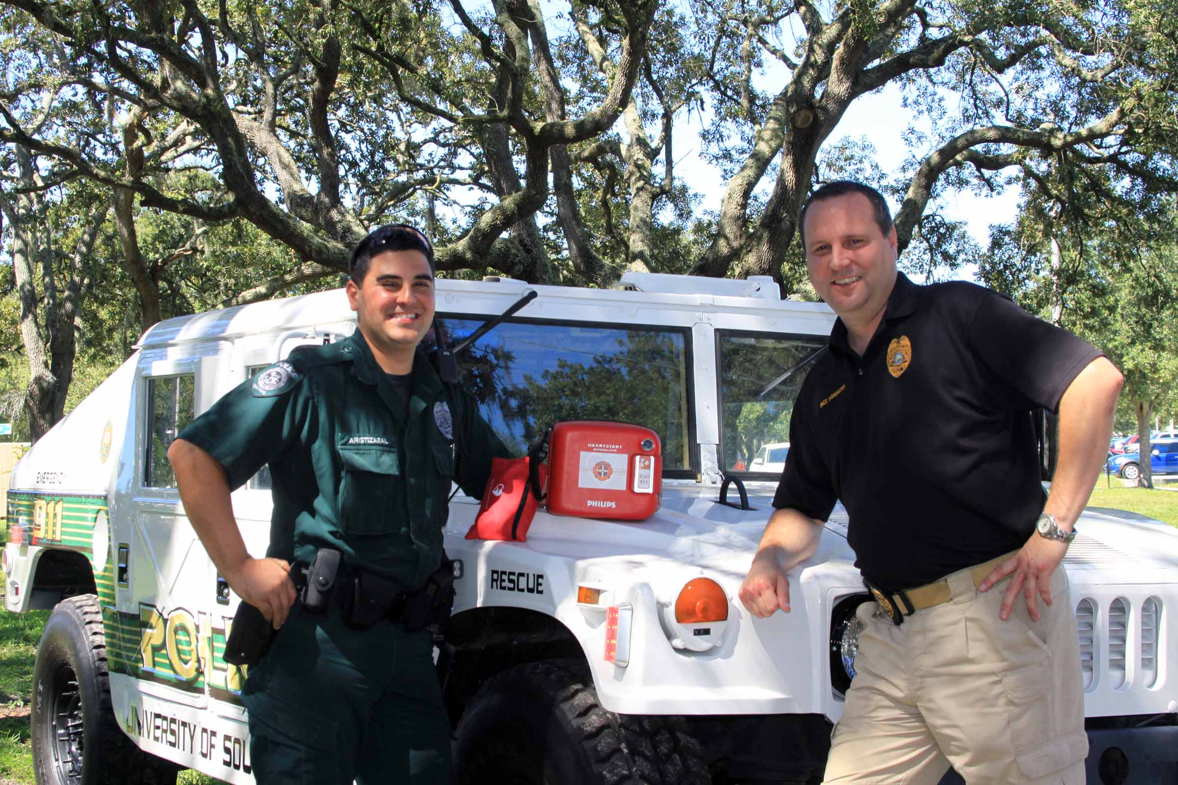 usf-police-with-philips-frx.jpg