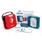 Philips Home Defibrillator
