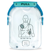 Philips HeartStart OnSite AED Adult Pads Cartridge
