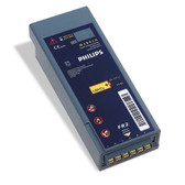 Philips HeartStart FR2 AED battery M3863A