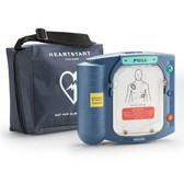 Replacement Carry Case for the Philips OnSite AED trainer
