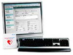 HeartStart Configure Software 3.1