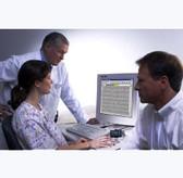 Philips DigiTrak 1810 Series Holter Monitoring Software