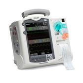 Philips HeartStart MRx Montior/Defibrillator M3535A