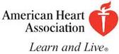 American Heart Association Facts