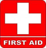 ASHI First Aid Training Class