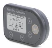 Philips DigiTrak XT 7 Day Recorder