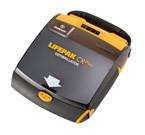 Physio Control CR Plus AED