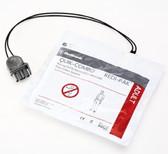 LifePak Adult Electrodes