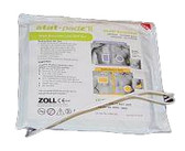 Zoll Stat- Pads