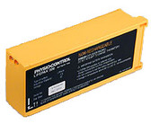 Physio Control LP 500 battery