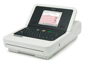 Phillips PageWriter TC 30 Cardiograph