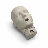 Prestan Adult Manikin Head Assembly